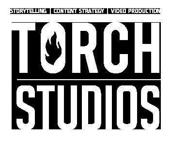 Torch Studios